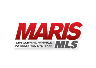 mls board disclosure